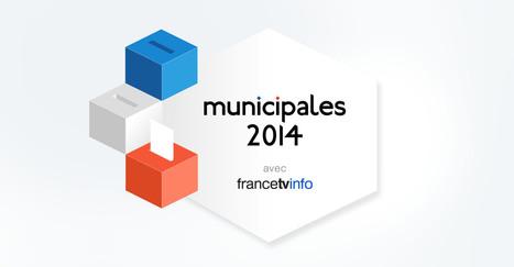 Bardouville (76480) : résultats élections municipales 2014 | Ouï dire | Scoop.it
