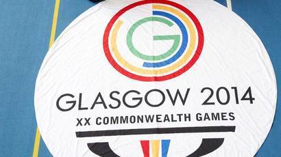 'Olympic bounce' boosts interest in Glasgow's Commonwealth Games | Morning Round Up | Scoop.it
