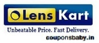 Get 32% discount coupons on Eyewear | coupons baby | Latest coupons in india | Scoop.it