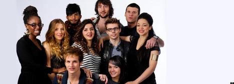 """Nouvelle Star"": Ils ne sont plus que sept 