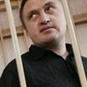 3万人が薬漬け、儀式レイプ、コスプレ…ロシアカルト教団「アシュラム・シャンバラ」の実態と近況 - ハピズム | 宗教いろいろ | Scoop.it