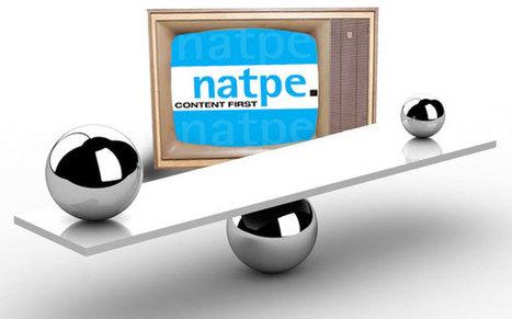 Programas con guión repuntan; presupuestos de producción caen | The Daily Television | CINE DIGITAL  ...TIPS, TECNOLOGIA & EQUIPO, CINEMA, CAMERAS | Scoop.it