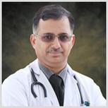Dr. Vikram Kamath | vikramhospitalseo | Scoop.it