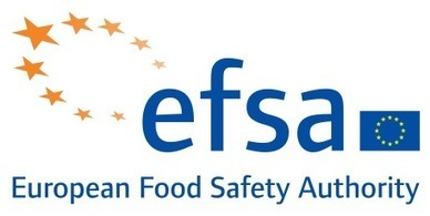 Update of the EFSA database of host plants of Xylella fastidiosa | Pest risk analysis | Scoop.it