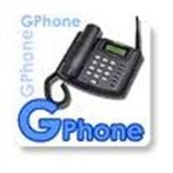 Tổng hợp sim 3g vinaphone cho ipad giá rẻ tháng 5/2014   Lap Mang VNPT   Scoop.it