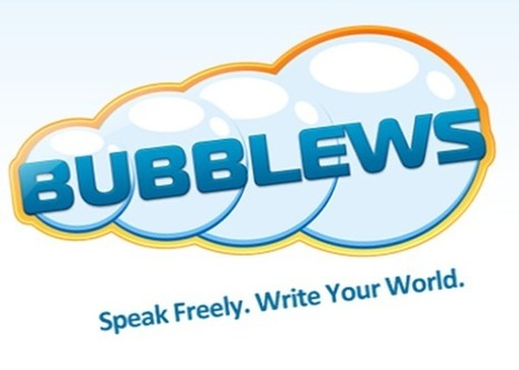 Bubblews Review: Can You Make Real Money with It? | Internet Marketing and Online Business | Scoop.it