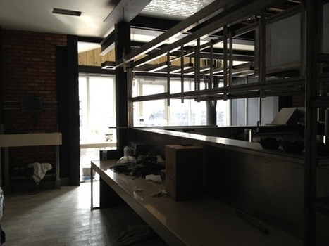 Momi To Open 24 Hours and Open New Location...Maybe. - Miami - Restaurants and Dining - Short Order | READ WHAT I READ | Scoop.it
