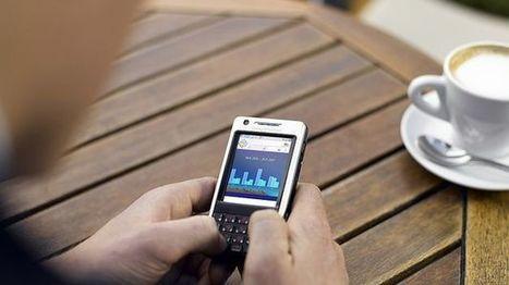 Nuestros hijos y las redes sociales, ¿estamos preparados para esta revolución?   Información sobre TIC en educación   Scoop.it