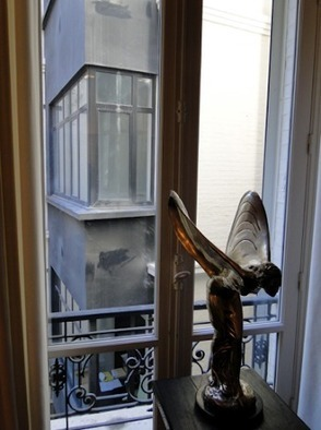 LC© – Communauté – Google+ | Parisian Lofts, Loft Connexion by Samuel Johde | Scoop.it