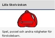 Ystads kommun - Skolväskan | Folkbildning på nätet | Scoop.it