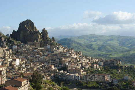 Sicily Tours - There is much to discover during a Sicily vacation | Sicily Vacations | Scoop.it