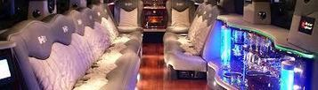 In Limousine Cars Providing Wine and Good Tasty Food   Simons Limousine Inc   Scoop.it