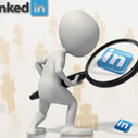 marca personal: consejos para linkedin | Social Media Today | Scoop.it