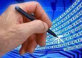 Sistemas digitales | FreePass | Scoop.it