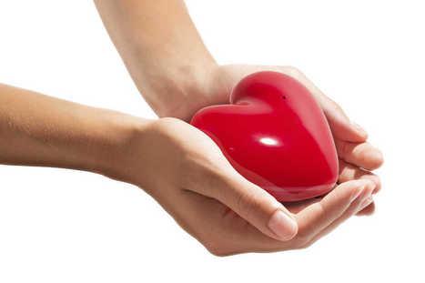 Hábitos saludables para prevenir enfermedades cardíacas | Vivir bien | Scoop.it