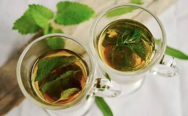 Est-ce bon pour la santé de boire régulièrement du thé ? - notre-planete.info   Sale temps pour la planète   Scoop.it