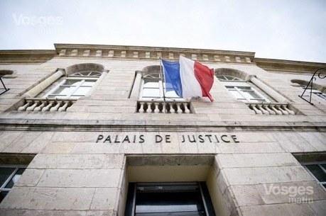 Vosges : un père condamné pour avoir secoué son bébé d'un mois | Syndrome du bébé secoué | Scoop.it