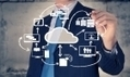 Le cloud, pourquoi, comment ? - France Info | Cloud Infrastructure | Scoop.it