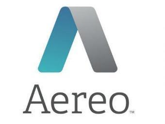 Aereo Now Chromecast-Ready | Multichannel.com | Surfing the Broadband Bit Stream | Scoop.it