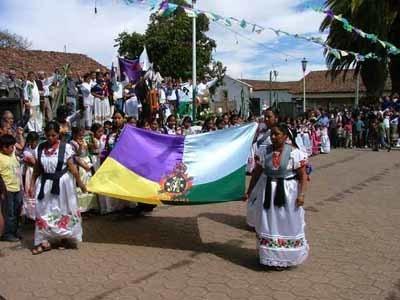 Recursos sobre lengua y cultura  P'urhepecha - Federacion Purhepecha de California | Lenguaje(s) y su aprendizaje | Scoop.it