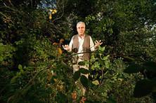 Bordeaux's Philosopher Vigneron: François Mitjaville | Vitabella Wine Daily Gossip | Scoop.it