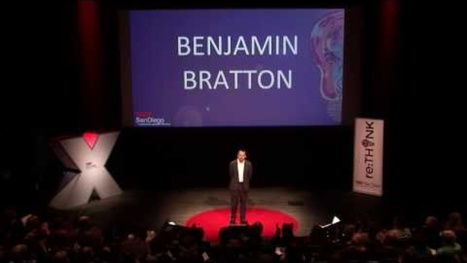 TEDx Speaker Gives Priceless Talk About How TED Talks Are Worthless | Social Innovation - Transformation Design towards Sustainability | Scoop.it