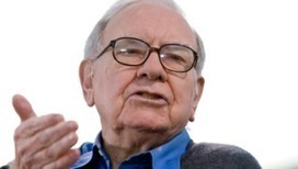Obama's Missing Principle on the Buffett Rule - Forbes | engineering | Scoop.it