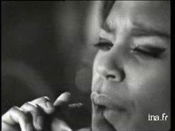 Pulsations : émission du 24 avril 1969 | Mod Scene Weekly | Scoop.it