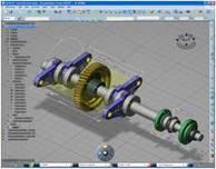 3D Master | Services | Evolution visualisation de la cotation 3D | Scoop.it