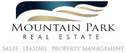Calgary Property Management | Property Management Calgary | Mountain Park Real Estate | Luxury read estate Calgary | Scoop.it