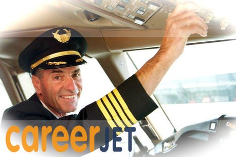 flygcforum.com ✈ AIRPORT JOBS WORLDWIDE ✈ Airline Pilot Jobs ✈ | flygcforum.com ✈ Everything Aviation ✈ Flight Training, Aviation Products, Travel and Leisure Services ✈ | Scoop.it