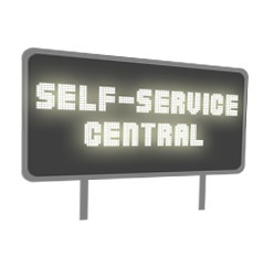 Best Articles on Self Service This Week - Self Service Central   Self Service Adoption   Scoop.it