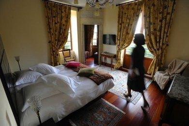 Dordogne : les hôteliers gagnent une bataille contre les chambres d'hôtes   Agriculture en Dordogne   Scoop.it