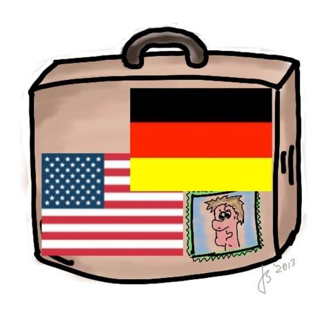 Everyday Phrases English-German | german | Scoop.it