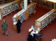 Why Libraries Need To Stay Open | Life of a LIBRARIAN | Scoop.it