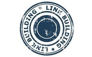 Link Building: The Art of Persuasion | Social Media, SEO, Mobile, Digital Marketing | Scoop.it