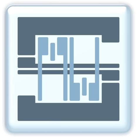 MeshWarpServer | Randomgrid | Scoop.it