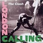 Top 10 songs from The Clash | True Information about Web Development | Scoop.it