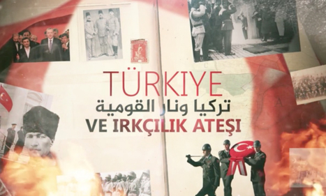 The Islamic State's Plans for Turkey | Information wars | Scoop.it