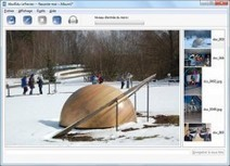 Créer un diaporama en associant images, sons et textes avec Raconte-moi | Ressources pour la Technologie au College | Scoop.it