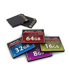 Free photo recovery Software for formatted IBM memory card   Memory Card Recovery   Memory Card Recovery   Scoop.it