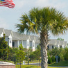 Apartments Gulfport MS