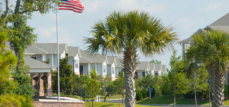 Apartments Gulfport Mississippi | Apartments Gulfport Mississippi | Scoop.it