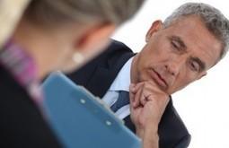 Ce qui révèle que votre entretien de recrutement s'est bien passé | Expériences RH - L'actualité des Ressources Humaines | Scoop.it