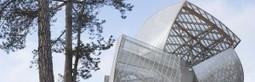 Les grands chantiers qui marqueront l'année 2014 | Actus des communes de France | Scoop.it