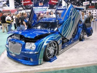 Carros Tuning - Know Car Details with Wallpapers | formula_1 | Scoop.it