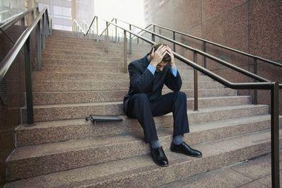 'Reputatieschade door verkeerd personeel' | Executive Search | Scoop.it