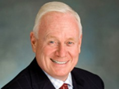 N.Y. Sen. Marty Golden cancels feminine etiquette class after outrage | Herstory | Scoop.it