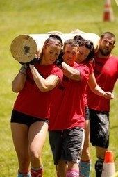 CrossFit Games 2012 | Crossfit Review | CrossFit News | Scoop.it