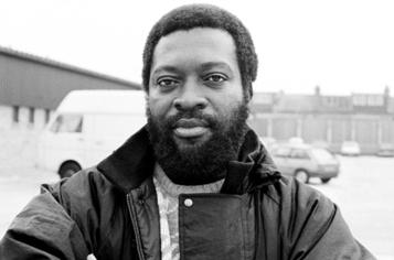 Reggae Star Passes At The Age Of 67 | Magic 106.3 FM | Reggae World | Scoop.it